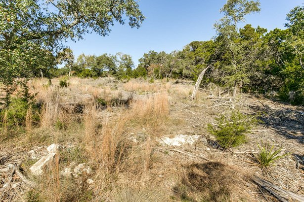 26035 & 26043  Dull Knife Trail , San Antonio, TX - USA (photo 5)