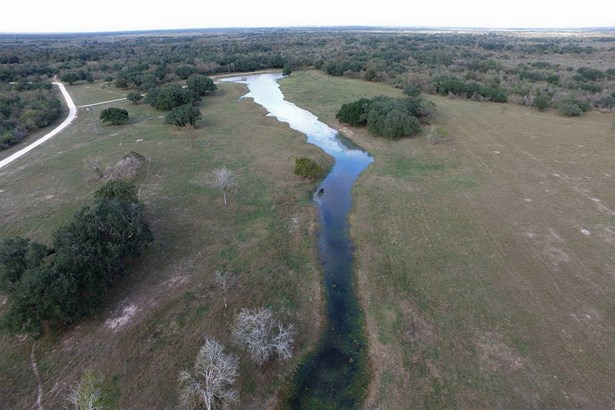 8720  Hwy 202 , Beeville, TX - USA (photo 5)