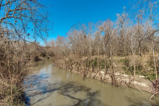 000  Laso Street , Goliad, TX - USA (photo 5)