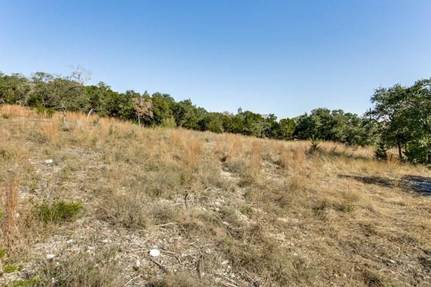 26035  Dull Knife Trail , San Antonio, TX - USA (photo 2)