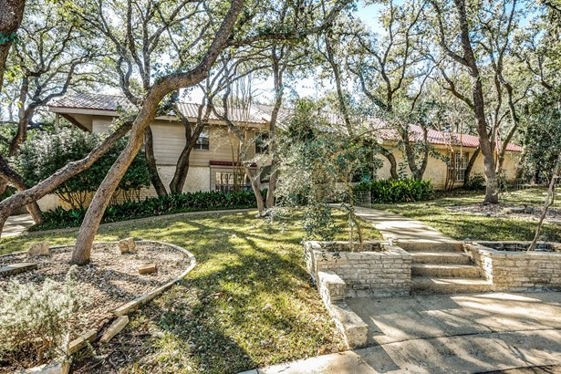 12619  Stonehenge Dr. , San Antonio, TX - USA (photo 2)