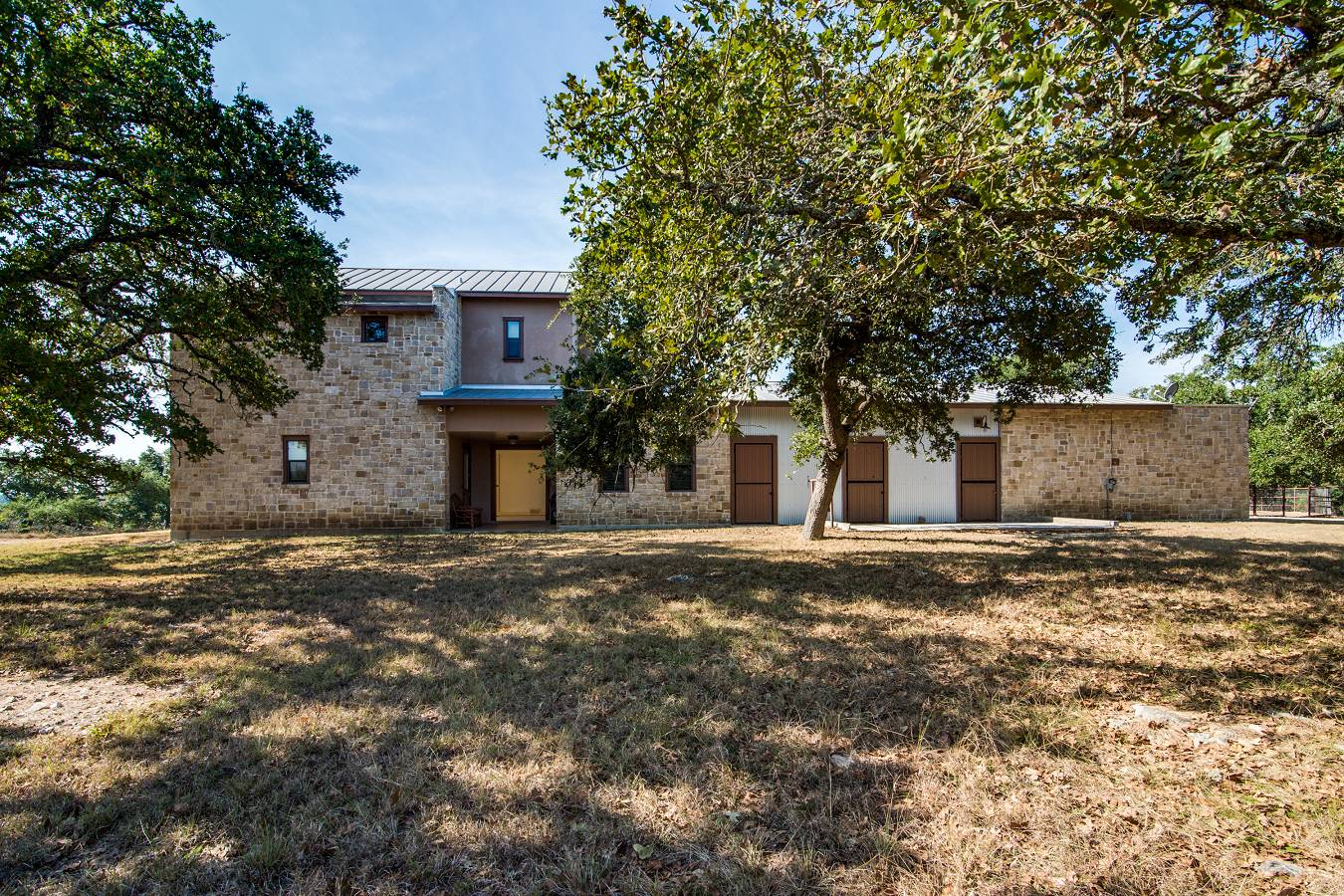 1658  Turkey Knob , Boerne, TX - USA (photo 3)