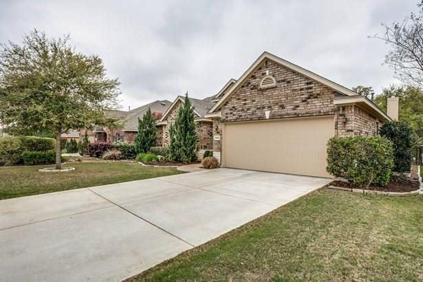 10608  Newcroft Pl , Helotes, TX - USA (photo 2)