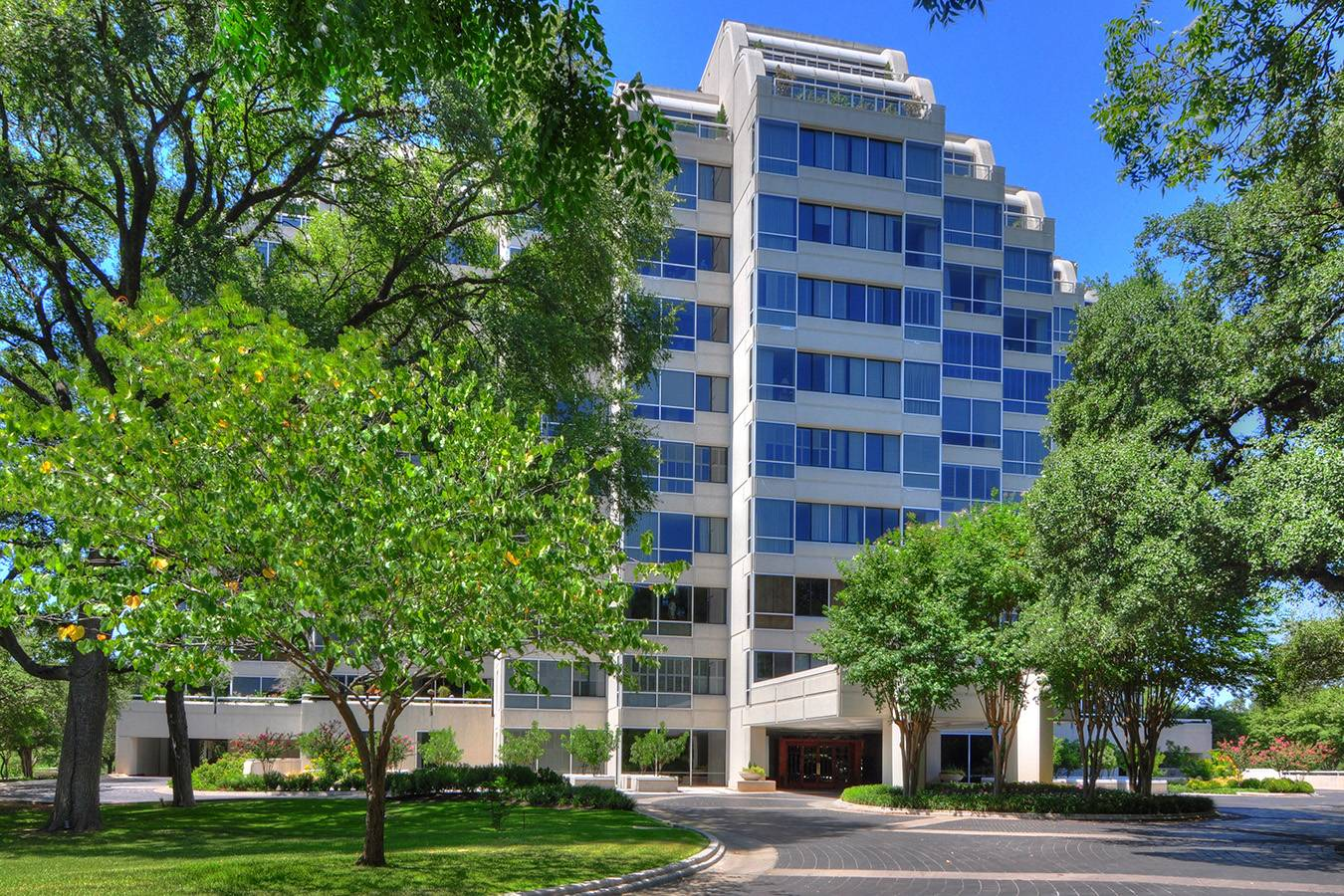 200  Patterson  Unit 710, San Antonio, TX - USA (photo 1)