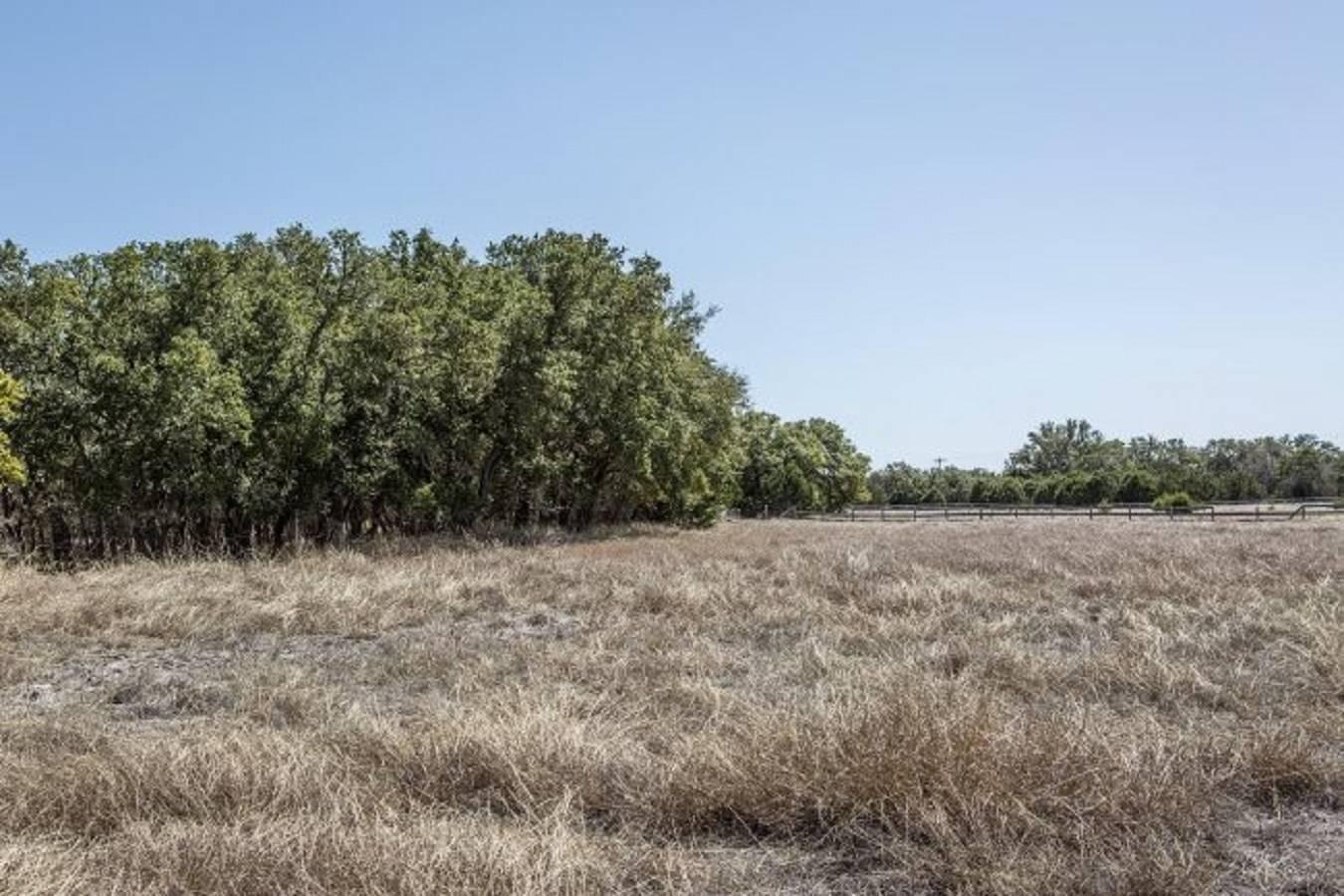 00   Fm 1283 , Pipe Creek, TX - USA (photo 5)