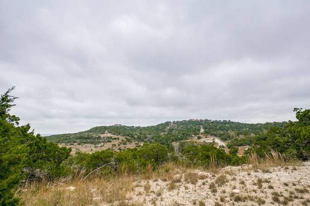 Lot 35  Thunder Crossing , Boerne, TX - USA (photo 3)