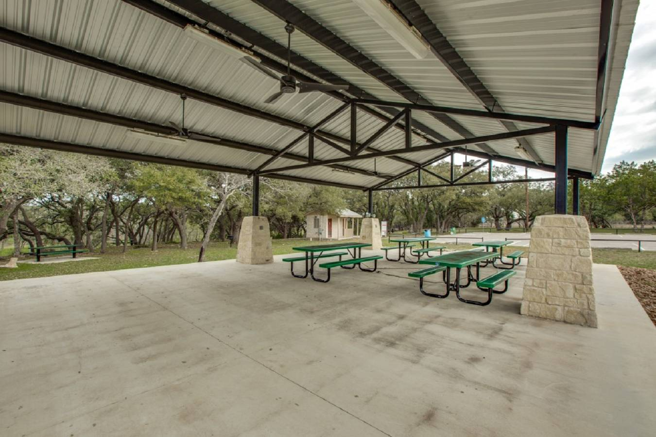 277   Fossil Hills Loop , Spring Branch, TX - USA (photo 2)