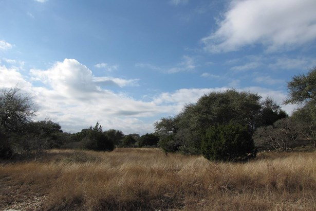 2340  Appellation Unit Lot 517, New Braunfels, TX - USA (photo 1)