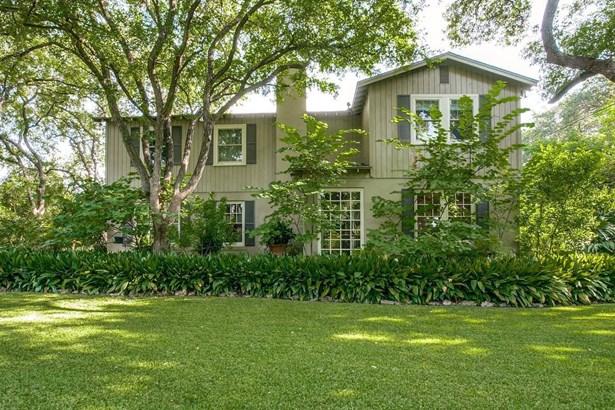 309-317  Lamont , San Antonio, TX - USA (photo 2)