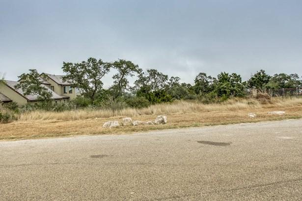 8711  Terra Mont Way , San Antonio, TX - USA (photo 2)