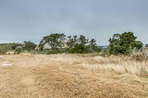 8711  Terra Mont Way , San Antonio, TX - USA (photo 3)