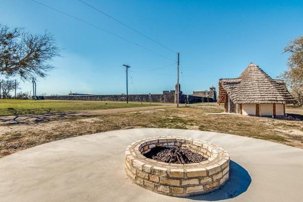 000  Camino De Bexar , Goliad, TX - USA (photo 1)