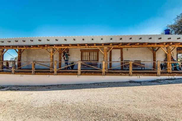 000  Camino De Bexar , Goliad, TX - USA (photo 2)