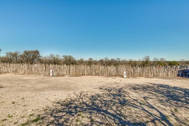 000  Camino De Bexar , Goliad, TX - USA (photo 4)