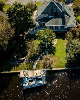 Single Family Residence - New Bern, NC (photo 4)