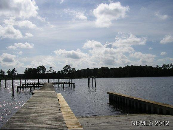 Residential Land - Havelock, NC (photo 4)