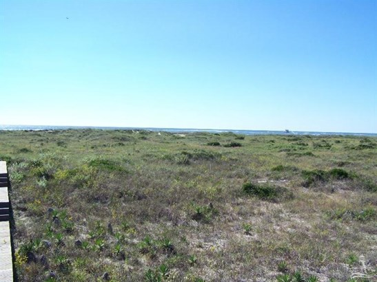 Residential Land - Oak Island, NC (photo 4)
