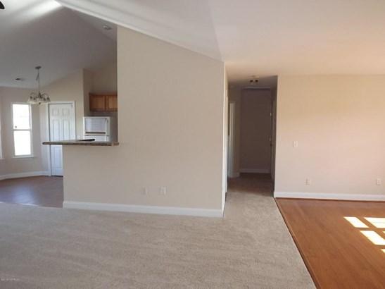 Single Family Residence - Southport, NC (photo 3)