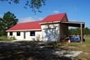 Single Family Residence - Bolivia, NC (photo 1)