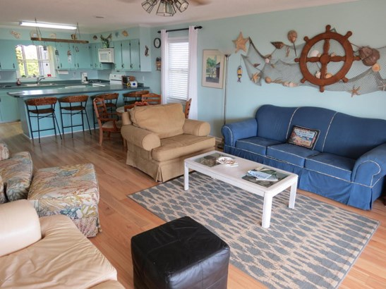 Single Family Residence - Oak Island, NC (photo 4)