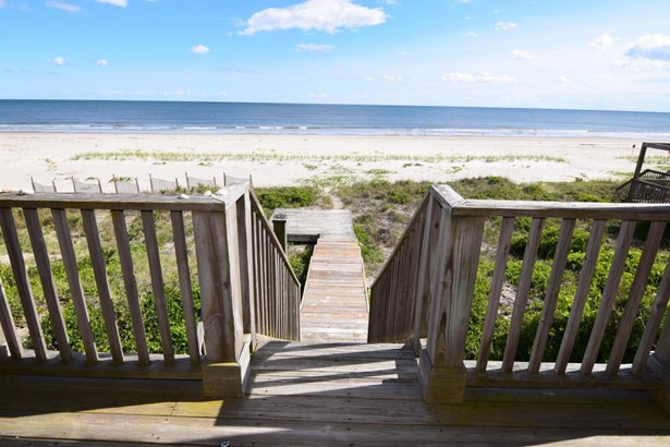 Single Family Residence - Oak Island, NC (photo 5)