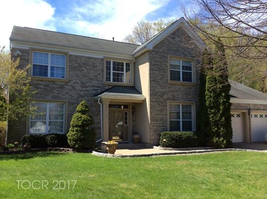 3 Kane Court, Wayne, NJ - USA (photo 1)