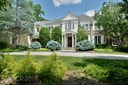 16 Peach Tree Place, Saddle River, NJ - USA (photo 1)