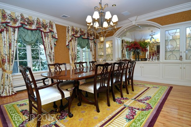 16 Peach Tree Place, Saddle River, NJ - USA (photo 5)