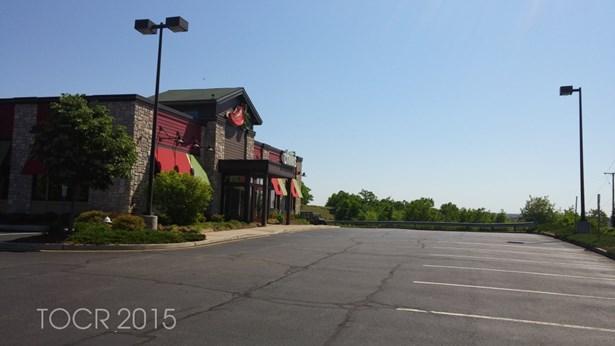 Route 23, Pompton Junction, NJ - USA (photo 2)