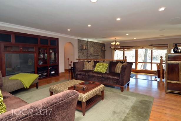 935 Old Mill Road, Franklin Lakes, NJ - USA (photo 4)