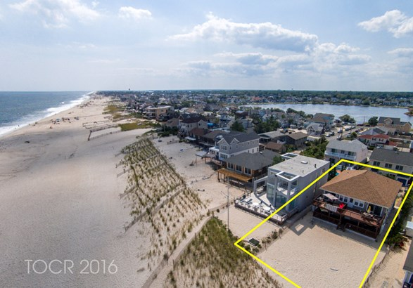 1309 Ocean Front, Point Pleasant Beach, NJ - USA (photo 1)