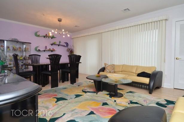 35 Wilshire Terrace, Kinnelon, NJ - USA (photo 5)