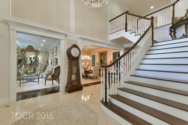 146 Cortland Drive, Saddle River, NJ - USA (photo 4)