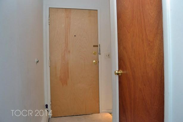 16 Elm Street, #6. #6, Bergenfield, NJ - USA (photo 3)