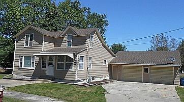 220 N.e. 2nd St., Galva, IL - USA (photo 1)