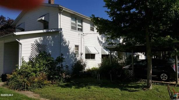 39-45 Blackhawk Street, Hanover, IL - USA (photo 1)