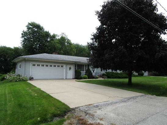 106 Circle Drive, Cambridge, IL - USA (photo 1)
