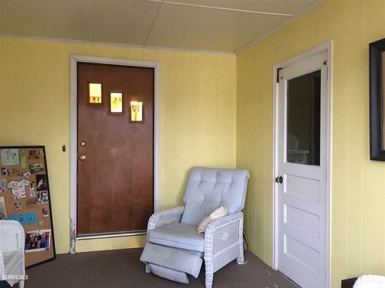 521 Cragmoor, Savanna, IL - USA (photo 5)