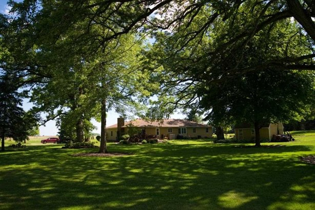 15288 Spring Hill Road, Prophetstown, IL - USA (photo 3)