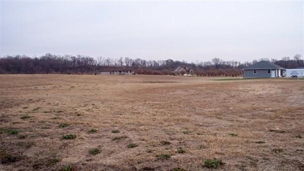 Lot 17 Hunters Ridge, Fulton, IL - USA (photo 2)