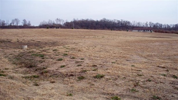 Lot 17 Hunters Ridge, Fulton, IL - USA (photo 3)