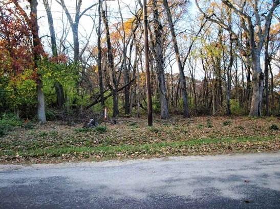 0 Merry Oaks Lane, East Moline, IL - USA (photo 1)