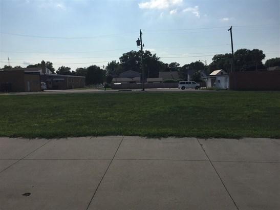 000 N Prospect Street, Cambridge, IL - USA (photo 1)