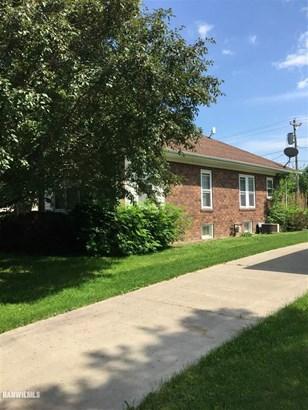 310 Monroe, Hanover, IL - USA (photo 5)