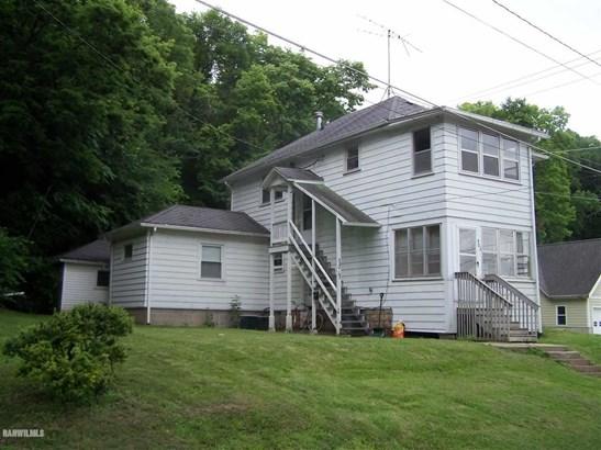 902 Third Street, Savanna, IL - USA (photo 1)