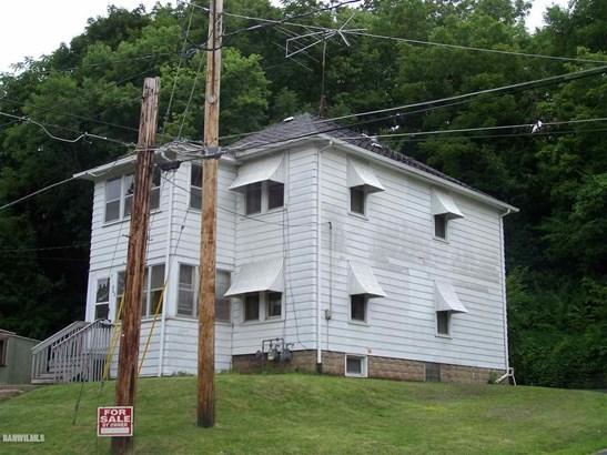 902 Third Street, Savanna, IL - USA (photo 2)