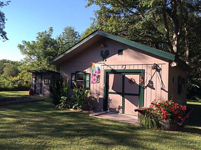 #5 Whispering Oaks, Kewanee, IL - USA (photo 2)