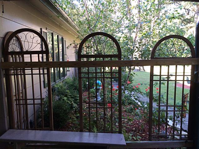 #5 Whispering Oaks, Kewanee, IL - USA (photo 4)
