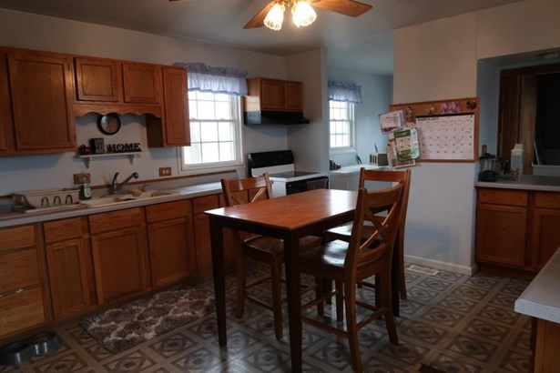 1574 Yager Road, Prophetstown, IL - USA (photo 5)