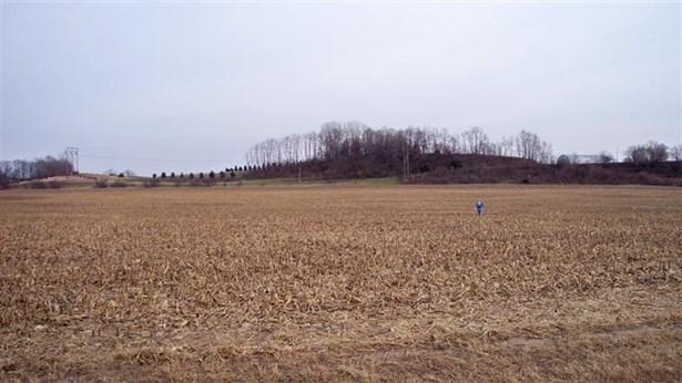 Lot 50 Hunters Ridge, Fulton, IL - USA (photo 2)
